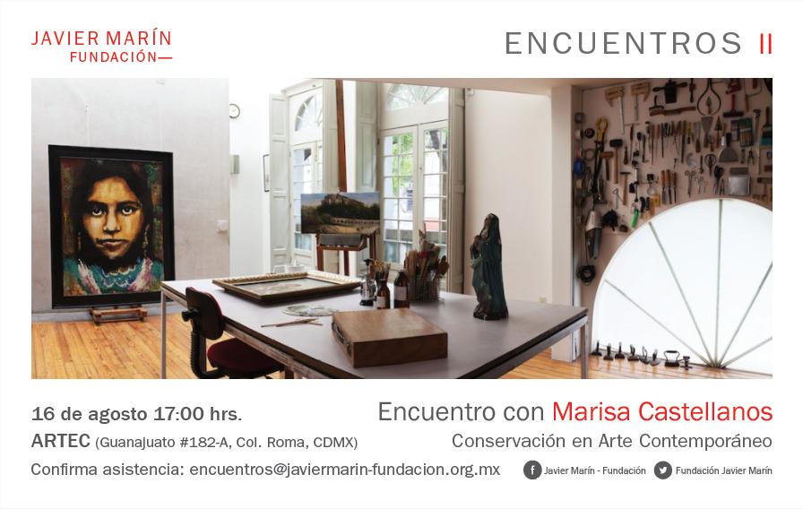 Encuentro con Marisa Castellanos.jpg